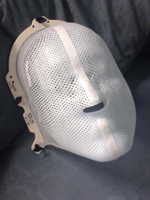 mask IMG_1127
